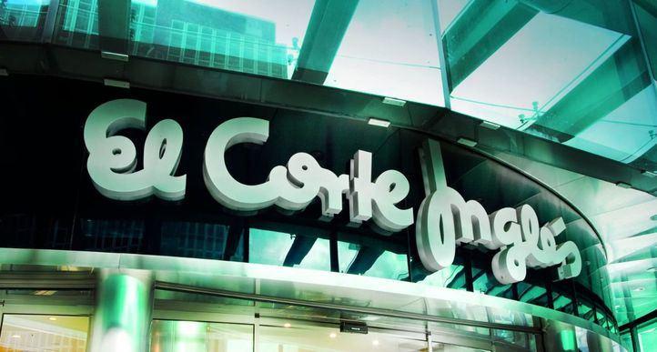 El Corte Inglés cierra con éxito una nueva emisión de bonos senior por valor de 600 millones