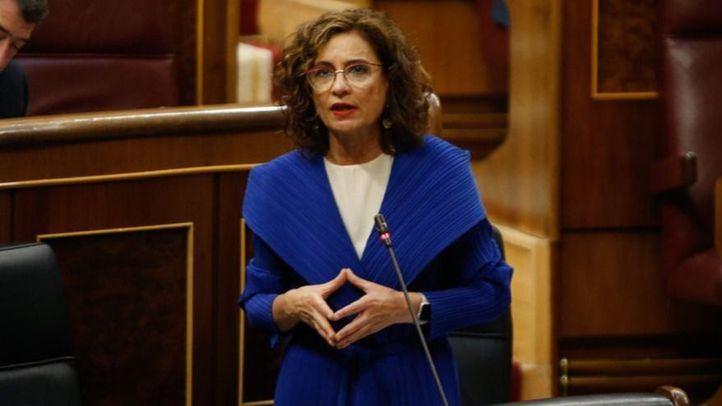 El Gobierno suspende las reglas fiscales para todas las administraciones para 2020 y 2021