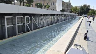 El renovado Centro Cultural de la Villa inicia la temporada