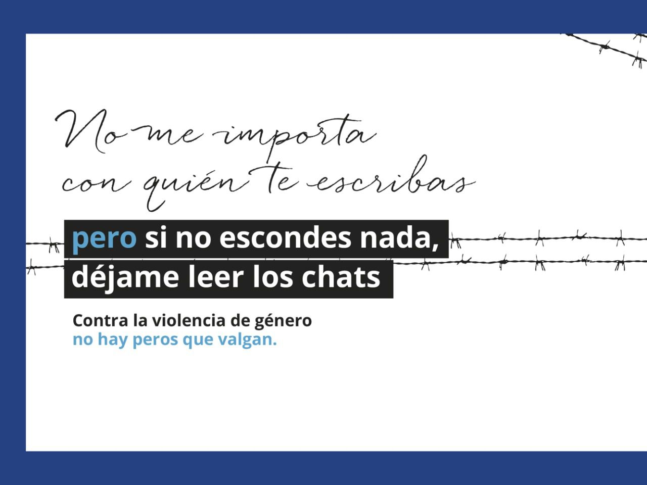 Tres jóvenes madrileñas abanderan la lucha creativa contra la violencia de género