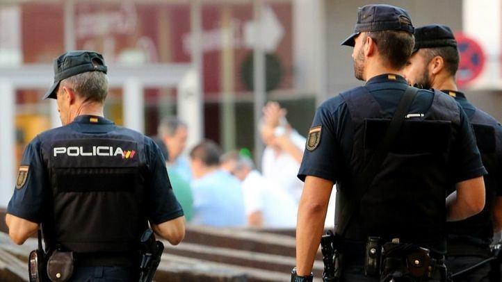 La Policía podrá acceder a los datos de Salud Pública para que se