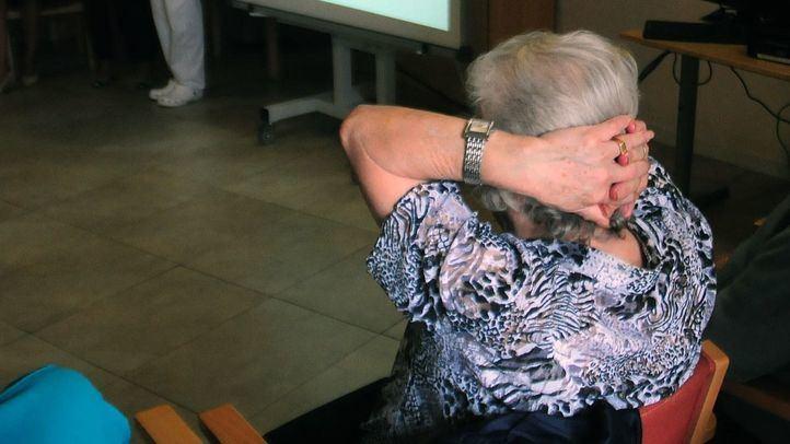 Familiares de internos de la residencia de San Martín aseguran que se cumplían los protocolos