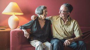 Nace Llama a la puerta, una acción para concienciar y detectar situaciones de soledad en personas mayores