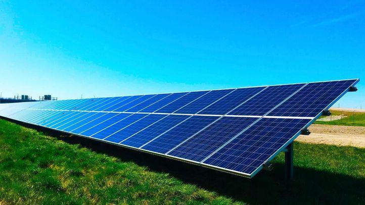 La entidad está registrando en 2020 una financiación record en este tipo de energía.