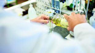 El Corte Inglés realiza más de 30.000 auditorías y ensayos para garantizar la calidad y seguridad de los productos