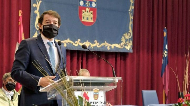 León y Palencia, nuevas ciudades sometidas a las restricciones de movilidad