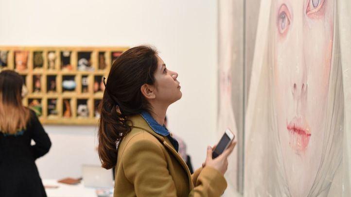 Tiempos de crisis para las galerías de arte: el tsunami Covid-19 las deja en una situación crítica