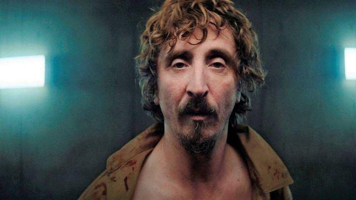 Ya se conocen las tres películas preseleccionadas para representar a España en los Oscar 2021