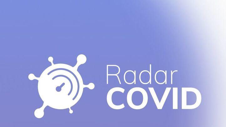 La app 'Radar Covid' se extenderá a toda la región 'en los próximos días'
