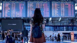 CaixaBank y CEHAT renuevan su colaboración para la dinamización del sector turístico