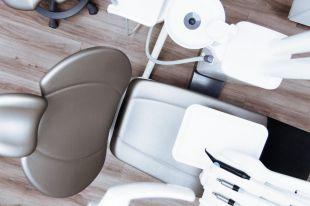 Centros Enlínea, los especialistas en ortodoncia invisible que necesitas
