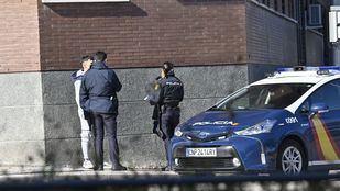 Se mantienen los controles de movilidad de Policía Nacional hasta nuevo aviso