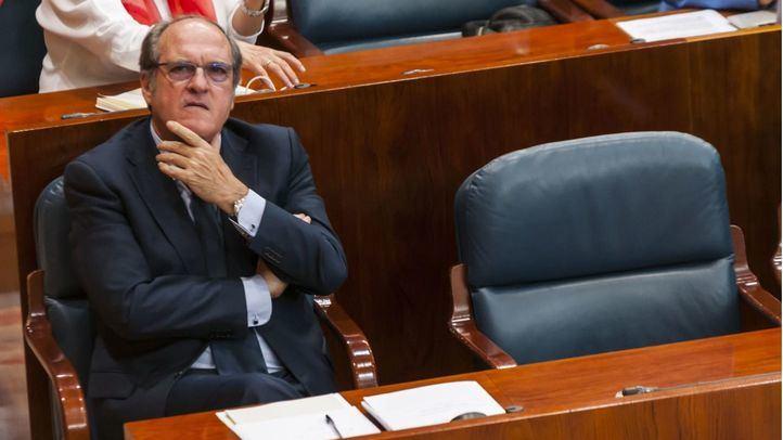 La oposición lamenta el decreto del estado de alarma pero lo respalda como 'necesario'