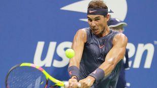 Nadal hace historia al ganar su 13º Roland Garros