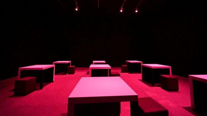 El Museo Reina Sofía presenta 'Audiosfera', el arte que se escucha