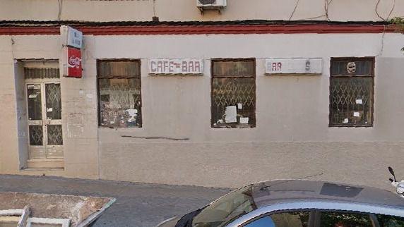 Más de 40 denunciados por estar de fiesta en un local de Quintana