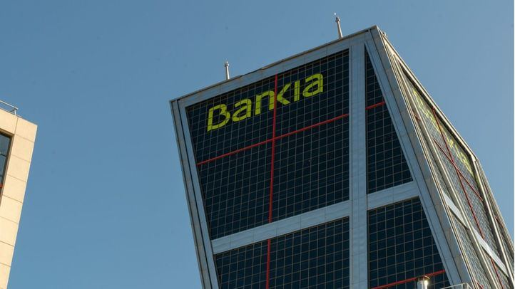 Fundación Montemadrid y Bankia destinan un millón de euros a 79 proyectos sociales de Madrid y Castilla-La Mancha