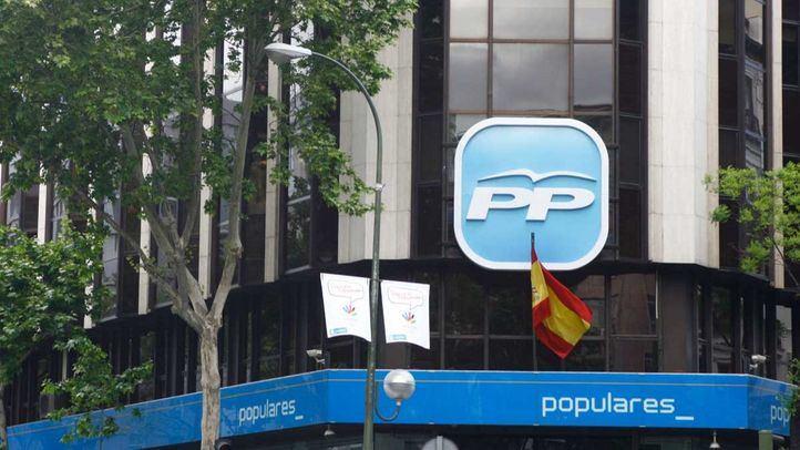 Sede PP