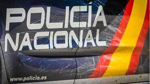 Detenidos los cuatro jóvenes que agredieron a otros dos en Las Rosas