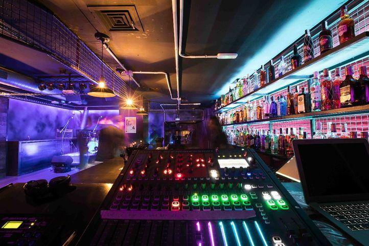 Las discotecas y bares de copas ya pueden acogerse a una licencia mixta y operar como hosteleros