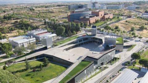 Naturgy se adjudica el suministro de gas a la Universidad Autónoma de Madrid por 2,5 millones de euros