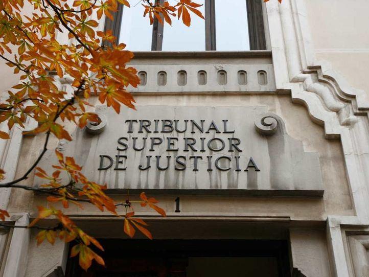 El TSJM avala las restricciones impuestas en las últimas cuatro zonas y pide