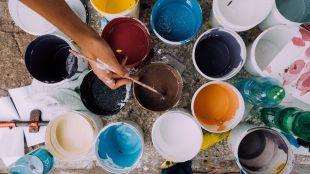 Empresa de pintores en Madrid