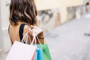 Tendencias de compras en China