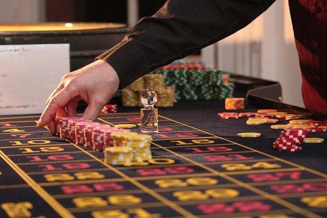 Depósitos mínimos bajos: el nuevo reclamo de los casinos online