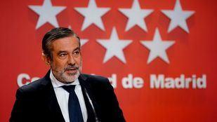 López critica que el Gobierno haya decretado un