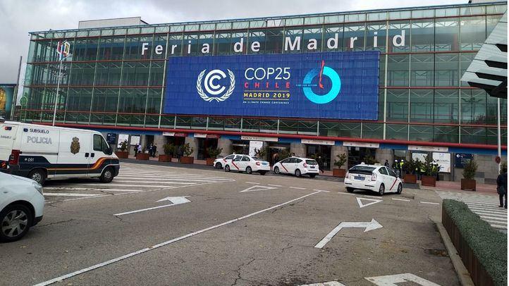 Digitalización e internacionalización, ejes principales de Ifema para ser 'líderes en Europa' tras el Covid