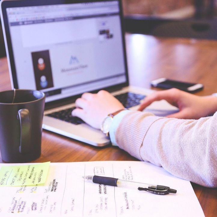 Semana digital para el empleo: una puerta abierta al mercado laboral