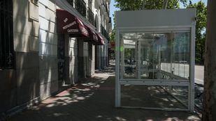 Sanidad propone a las CC.AA. cerrar bares a las 22:00 y recomienda no salir en zonas con mayor incidencia del virus