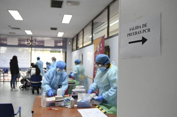 pruebas-Centro Mayores.Gloria