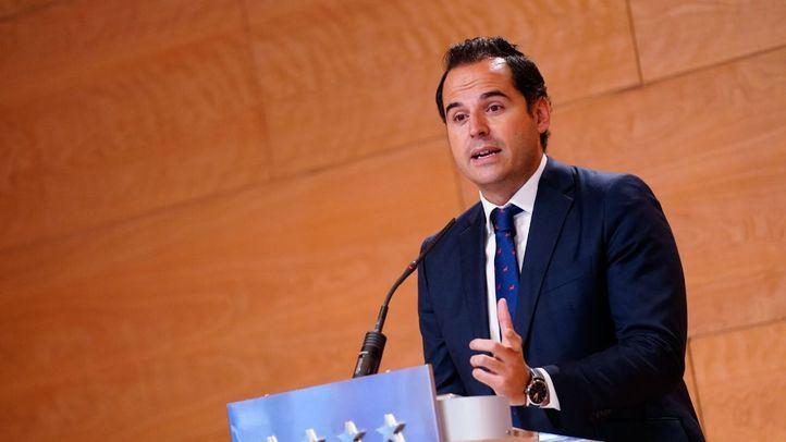 Ciudadanos desconocía las nuevas restricciones aprobadas por el Gobierno regional