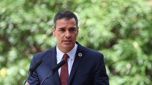 Sánchez convoca un Consejo de Ministros Extraordinario este domingo para declarar el estado de alarma