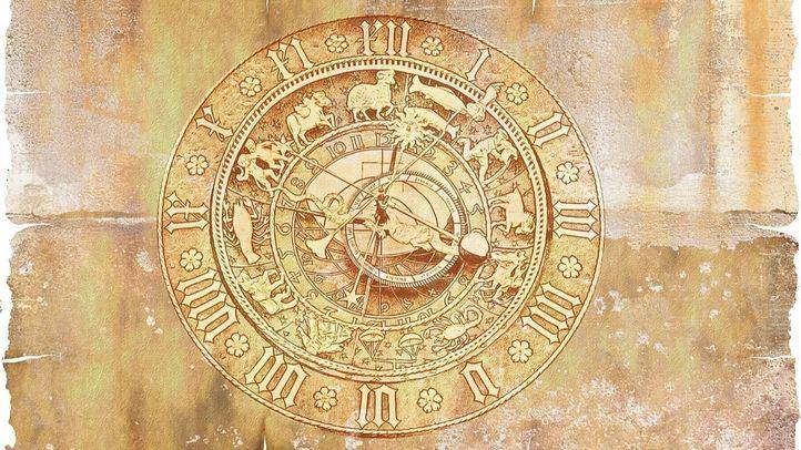 Horóscopo semanal: del 26 de octubre al 1 de noviembre