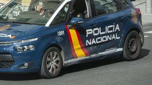 Detenidas diez personas por secuestrar y obligar a una mujer a prostituirse
