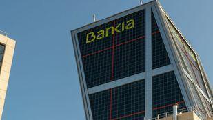 Bankia y UNIR lanzan la segunda convocatoria de 'Viveros de Empleo'