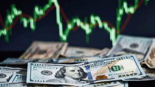 Sube el dólar: una buena noticia para los traders ante el aumento del Covid