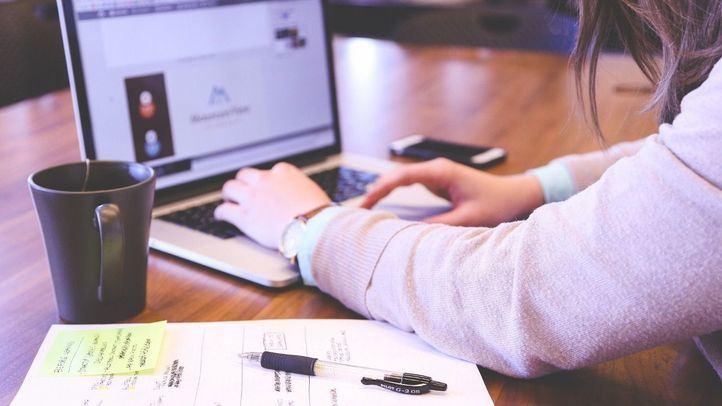Semana digital para el empleo: el coaching como herramienta de desarrollo personal en el ámbito laboral