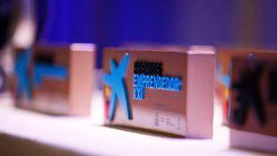 Premios EmprendedorXXI: CaixaBank y Enisa premiarán a las 'start-ups' más innovadoras de España y Portugal