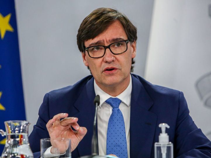 El TSJM tumba el recurso de la Fiscalía contra la nulidad del cierre de Madrid