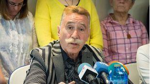 Piden 31 años para dos hermanos acusados de matar a su cuñado