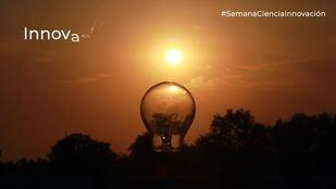 Madrid prepara la XX edición de la Semana de la Ciencia y la Innovación