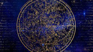 La predicción de los astros para este lunes festivo