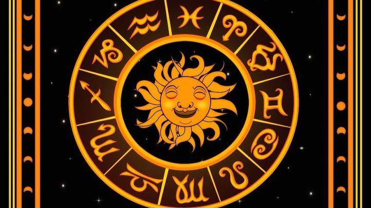 Horóscopo semanal: del 2 al 8 de noviembre
