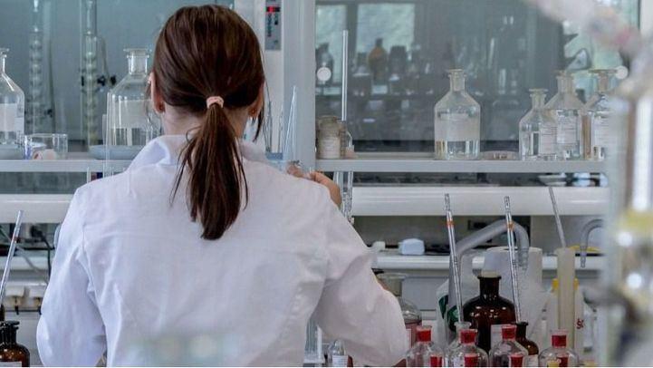 La Fundación Merck Salud abre la convocatoria de la XXX Edición de las Ayudas Merck de Investigación