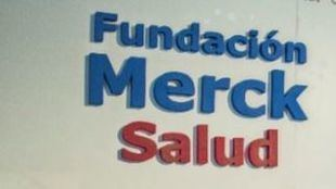 La Fundación Merck Salud apuesta por la 'E-Salud y el Cambio del Modelo Sanitario'