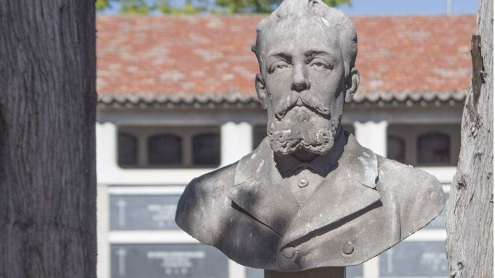 Manuel Tamayo y Baus (dramaturgo, 1829-1898)